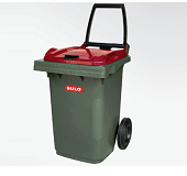 60 Litre Container