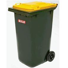 240 Litre Container
